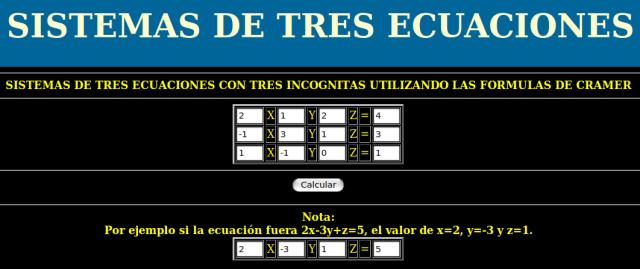 quice85