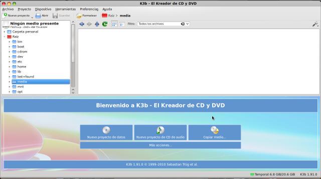 k3b-quice85